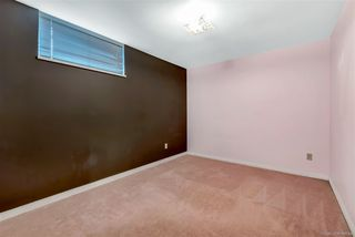 Photo 22: 3840 GLENDALE Street in Vancouver: Renfrew Heights House for sale (Vancouver East)  : MLS®# R2476270
