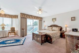 Photo 12: 3840 GLENDALE Street in Vancouver: Renfrew Heights House for sale (Vancouver East)  : MLS®# R2476270
