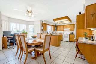 Photo 9: 3840 GLENDALE Street in Vancouver: Renfrew Heights House for sale (Vancouver East)  : MLS®# R2476270