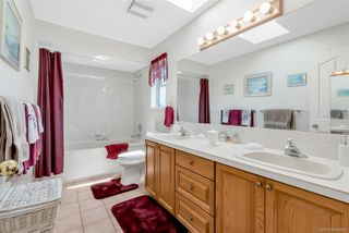 Photo 14: 3840 GLENDALE Street in Vancouver: Renfrew Heights House for sale (Vancouver East)  : MLS®# R2476270
