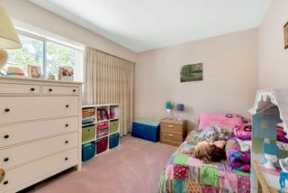 Photo 18: 3840 GLENDALE Street in Vancouver: Renfrew Heights House for sale (Vancouver East)  : MLS®# R2476270