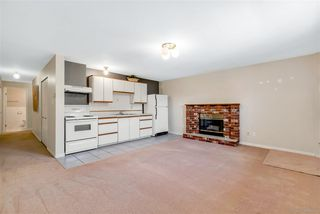 Photo 23: 3840 GLENDALE Street in Vancouver: Renfrew Heights House for sale (Vancouver East)  : MLS®# R2476270