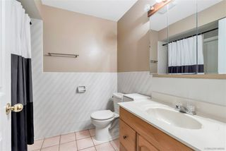 Photo 20: 3840 GLENDALE Street in Vancouver: Renfrew Heights House for sale (Vancouver East)  : MLS®# R2476270