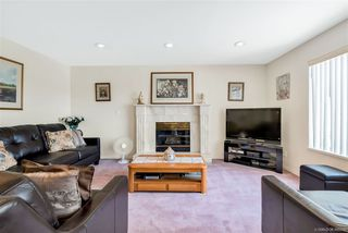 Photo 10: 3840 GLENDALE Street in Vancouver: Renfrew Heights House for sale (Vancouver East)  : MLS®# R2476270