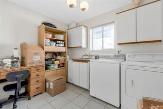Photo 8: 3840 GLENDALE Street in Vancouver: Renfrew Heights House for sale (Vancouver East)  : MLS®# R2476270
