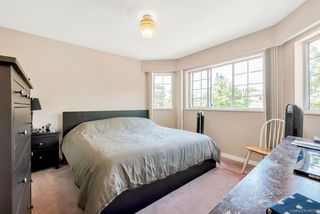 Photo 17: 3840 GLENDALE Street in Vancouver: Renfrew Heights House for sale (Vancouver East)  : MLS®# R2476270