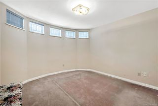 Photo 21: 3840 GLENDALE Street in Vancouver: Renfrew Heights House for sale (Vancouver East)  : MLS®# R2476270