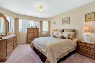 Photo 19: 3840 GLENDALE Street in Vancouver: Renfrew Heights House for sale (Vancouver East)  : MLS®# R2476270
