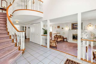 Photo 5: 3840 GLENDALE Street in Vancouver: Renfrew Heights House for sale (Vancouver East)  : MLS®# R2476270