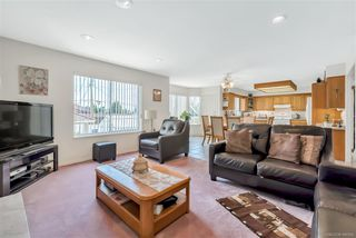 Photo 11: 3840 GLENDALE Street in Vancouver: Renfrew Heights House for sale (Vancouver East)  : MLS®# R2476270