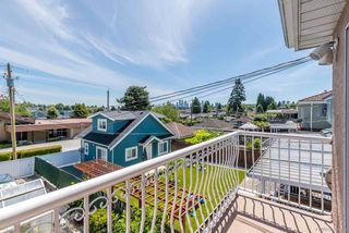 Photo 15: 3840 GLENDALE Street in Vancouver: Renfrew Heights House for sale (Vancouver East)  : MLS®# R2476270
