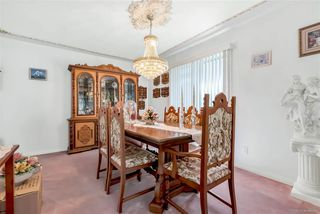 Photo 7: 3840 GLENDALE Street in Vancouver: Renfrew Heights House for sale (Vancouver East)  : MLS®# R2476270