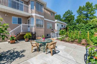 Photo 24: 3840 GLENDALE Street in Vancouver: Renfrew Heights House for sale (Vancouver East)  : MLS®# R2476270