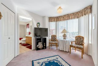 Photo 13: 3840 GLENDALE Street in Vancouver: Renfrew Heights House for sale (Vancouver East)  : MLS®# R2476270