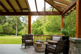 Photo 37: 4586 Stratford Rd in Saanich: SW Prospect Lake House for sale (Saanich West)  : MLS®# 842461