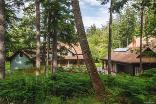 Photo 41: 4586 Stratford Rd in Saanich: SW Prospect Lake House for sale (Saanich West)  : MLS®# 842461