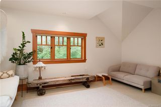 Photo 20: 4586 Stratford Rd in Saanich: SW Prospect Lake House for sale (Saanich West)  : MLS®# 842461