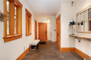 Photo 27: 4586 Stratford Rd in Saanich: SW Prospect Lake House for sale (Saanich West)  : MLS®# 842461