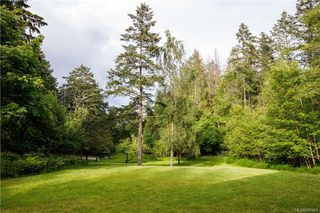 Photo 44: 4586 Stratford Rd in Saanich: SW Prospect Lake House for sale (Saanich West)  : MLS®# 842461