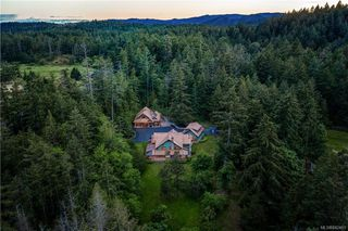 Photo 49: 4586 Stratford Rd in Saanich: SW Prospect Lake House for sale (Saanich West)  : MLS®# 842461