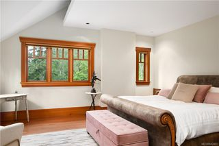 Photo 14: 4586 Stratford Rd in Saanich: SW Prospect Lake House for sale (Saanich West)  : MLS®# 842461