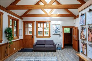Photo 32: 4586 Stratford Rd in Saanich: SW Prospect Lake House for sale (Saanich West)  : MLS®# 842461