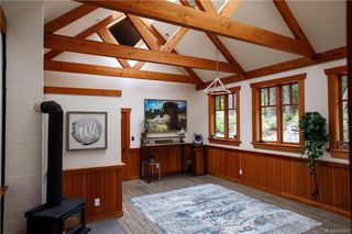 Photo 33: 4586 Stratford Rd in Saanich: SW Prospect Lake House for sale (Saanich West)  : MLS®# 842461