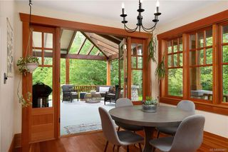 Photo 7: 4586 Stratford Rd in Saanich: SW Prospect Lake House for sale (Saanich West)  : MLS®# 842461
