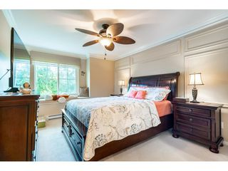 """Photo 31: 102 14833 61 Avenue in Surrey: Sullivan Station Townhouse for sale in """"Ashbury Hill"""" : MLS®# R2478768"""