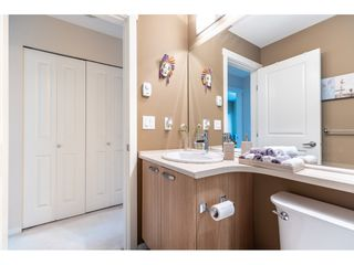 """Photo 26: 102 14833 61 Avenue in Surrey: Sullivan Station Townhouse for sale in """"Ashbury Hill"""" : MLS®# R2478768"""