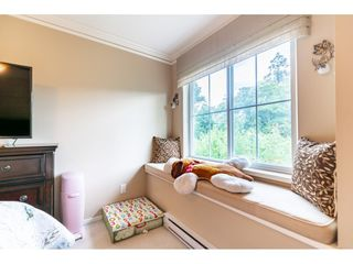 """Photo 33: 102 14833 61 Avenue in Surrey: Sullivan Station Townhouse for sale in """"Ashbury Hill"""" : MLS®# R2478768"""