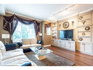 """Photo 9: 102 14833 61 Avenue in Surrey: Sullivan Station Townhouse for sale in """"Ashbury Hill"""" : MLS®# R2478768"""