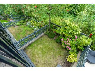 """Photo 18: 102 14833 61 Avenue in Surrey: Sullivan Station Townhouse for sale in """"Ashbury Hill"""" : MLS®# R2478768"""