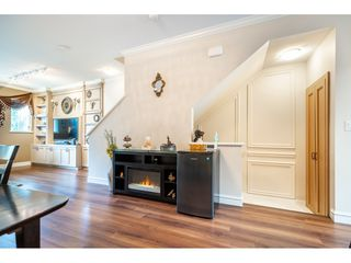 """Photo 12: 102 14833 61 Avenue in Surrey: Sullivan Station Townhouse for sale in """"Ashbury Hill"""" : MLS®# R2478768"""