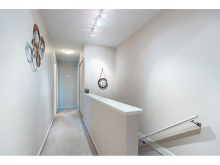 """Photo 30: 102 14833 61 Avenue in Surrey: Sullivan Station Townhouse for sale in """"Ashbury Hill"""" : MLS®# R2478768"""