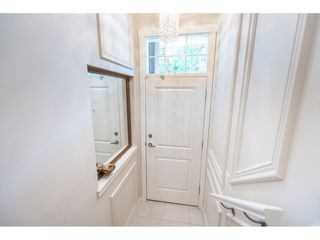 """Photo 3: 102 14833 61 Avenue in Surrey: Sullivan Station Townhouse for sale in """"Ashbury Hill"""" : MLS®# R2478768"""