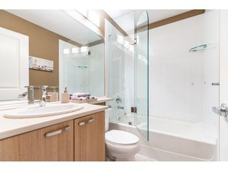 """Photo 25: 102 14833 61 Avenue in Surrey: Sullivan Station Townhouse for sale in """"Ashbury Hill"""" : MLS®# R2478768"""