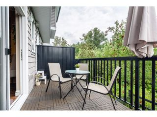 """Photo 15: 102 14833 61 Avenue in Surrey: Sullivan Station Townhouse for sale in """"Ashbury Hill"""" : MLS®# R2478768"""