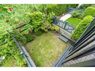"""Photo 16: 102 14833 61 Avenue in Surrey: Sullivan Station Townhouse for sale in """"Ashbury Hill"""" : MLS®# R2478768"""