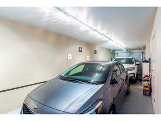 """Photo 39: 102 14833 61 Avenue in Surrey: Sullivan Station Townhouse for sale in """"Ashbury Hill"""" : MLS®# R2478768"""