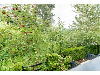 """Photo 17: 102 14833 61 Avenue in Surrey: Sullivan Station Townhouse for sale in """"Ashbury Hill"""" : MLS®# R2478768"""