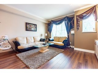 """Photo 11: 102 14833 61 Avenue in Surrey: Sullivan Station Townhouse for sale in """"Ashbury Hill"""" : MLS®# R2478768"""
