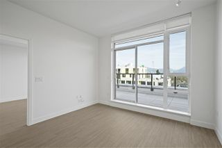 Photo 17: 574 438 W KING EDWARD Avenue in Vancouver: Cambie Condo for sale (Vancouver West)  : MLS®# R2480765