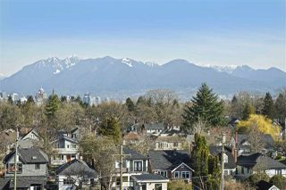 Photo 20: 574 438 W KING EDWARD Avenue in Vancouver: Cambie Condo for sale (Vancouver West)  : MLS®# R2480765