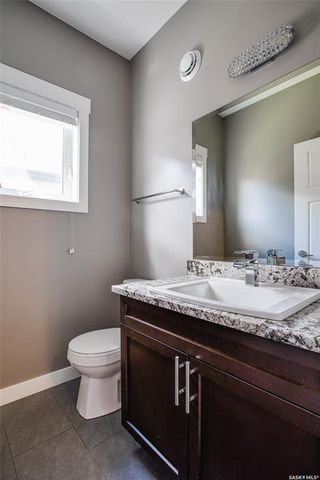 Photo 9: 411 Hastings Crescent in Saskatoon: Rosewood Residential for sale : MLS®# SK819177