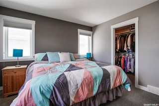 Photo 24: 411 Hastings Crescent in Saskatoon: Rosewood Residential for sale : MLS®# SK819177