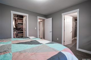 Photo 25: 411 Hastings Crescent in Saskatoon: Rosewood Residential for sale : MLS®# SK819177