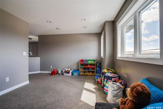 Photo 17: 411 Hastings Crescent in Saskatoon: Rosewood Residential for sale : MLS®# SK819177