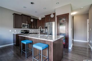Photo 7: 411 Hastings Crescent in Saskatoon: Rosewood Residential for sale : MLS®# SK819177