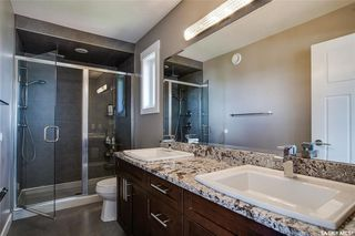 Photo 27: 411 Hastings Crescent in Saskatoon: Rosewood Residential for sale : MLS®# SK819177